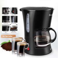 Sonifer SF-3533 COFFEE MAKER / TEA MAKER / MILK MAKER