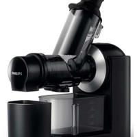 Philips Slow Juicer HR1889 Masticating