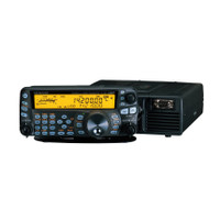 Kenwood TS-480HX HF 50MHz Ori Baru SSB Mobile Transceiver TS480HX