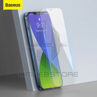BASEUS Tempered Glass 0.15mm Iphone 12 Pro Max Mini Screen Protector