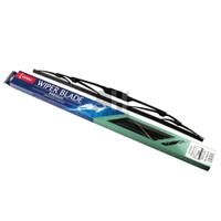 Wiper Depan Isuzu MU-X - MUX - Denso DCP NWB 22 17