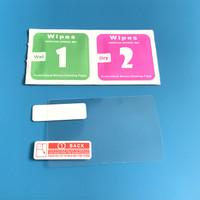 LCD Screen Protector for Xiaomi Yi 2 4K