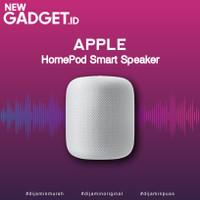 Apple homePod Speaker Wireless