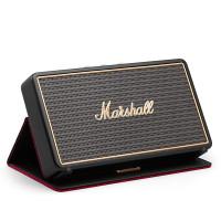 MARSHALL Stockwell Speaker Wireless Bluetooth Portable dengan Subwoofe
