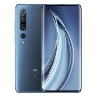 Xiaomi Mi 10 8/256GB ORI - Biru