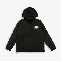 Geoff Max Official - Gremory Green   Anorax Jacket   Jacket Pria