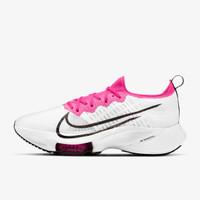 CI9924 102 Womens Nike Air Zoom Tempo Next% Flyknit Original Running