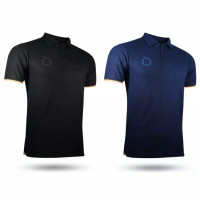 Catalyst Polo ortuseight original new 2020