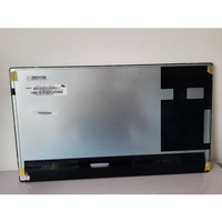 LED LCD PC ALL IN ONE AIO ACER HP LENOVO 20.0 INCHI M200HJJ-L20