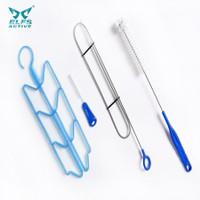 Water Bladder Cleaning Kit 4in1 - Alat Pembersih Kantong Air