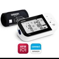 Omron Tensimeter Bluetooth Hem 7361T