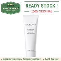 Sachajuan Styling Cream Original Impor Murah