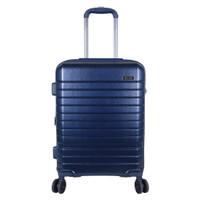 Trolley Case Elle 51235 - 20 inch - Blue