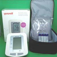 Yuwell tensimeter digital YE660B