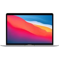 MacBook Air 13 M1 SSD 256GB/512GB - RAM 16GB