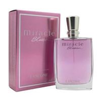 Eau De Parfum Lancome Miracle 100 ml Original