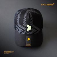 Kalibre Topi Baseball Fashion Pria 991502 000