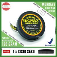 Murrays Edgewax Extreme Pomade