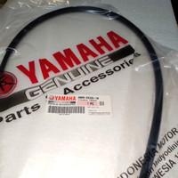 Kabel Kopling Yamaha Fizr Force 1 Original 4WH-F6335-00