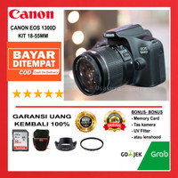Canon 1300d kit 18-55mm Canon eos 1300d kit 18-55mm