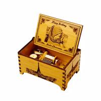 kotak musik
