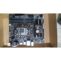 Motherboard Gigabyte GA-B250 Gaming 3 Socket KabyLake 1151 MotherBoard