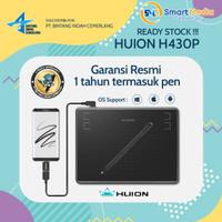 Huion H430P Pen Tablet