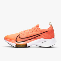 CI9923 800 Nike Air Zoom Tempo Next% Flyknit