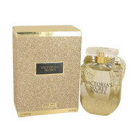 Parfum Victoria's Secret Angel Gold EDP 100ml Ori Reject NoBox