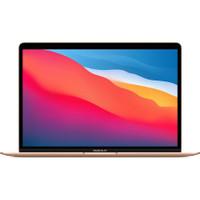 New MacBook Air 2020 13 inch M1 Chip 8 Core CPU/ 8 Core GPU/ 512GB SSD - Space Gray