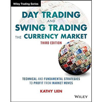 (WARNA) Kathy Lien - Day Trading and Swing Trading the Currency Market