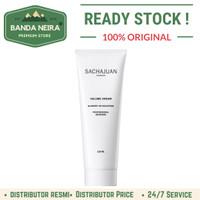 Sachajuan Volume Cream Original Impor Murah