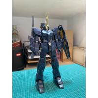 Bandai MG 1/100 Unicorn Gundam Banshee Ver.Ka