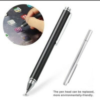 Fronken universal 2 in 1 adonit jot pro stylus pen drawing android