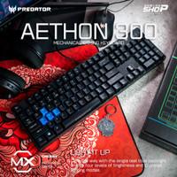 ACER Predator Aethon 300 - Gaming Keyboard