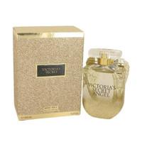 Parfum Victoria's Secret Angel Gold EDP 100ml Reject Ori EROPA