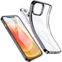 Case iPhone 12 Pro Max / 12 Mini / 12 Pro ESR Halo Slim Casing
