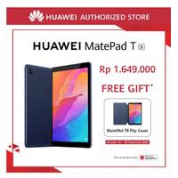 Huawei Matepad T 8.0 Inch, 2GB/32GB SAMSUNG TAB XIAOMI TAB
