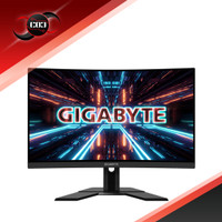 "Gigabyte G27FC 2‎7"" Curve Gaming Monitor"