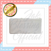 MURAH Tisu Tissue Facial Pulp 1000 gram Termurah Kualitas Nice