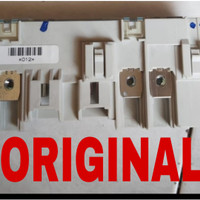 images?q=tbn:ANd9GcQh_l3eQ5xwiPy07kGEXjmjgmBKBRB7H2mRxCGhv1tFWg5c_mWT Fuse Box Innova