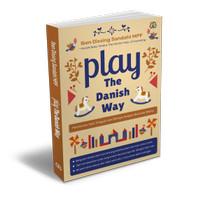 Play The Danish Way - Iben Dissin Sandahl MPF