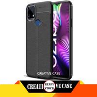 Case Realme Narzo 20 2020 Softcase Ultra Slim Premium