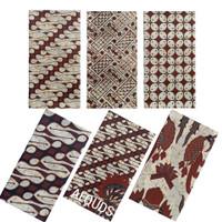 kain jarik pekalongan batik kebaya santoso aaa gading mas panjang - motif 10