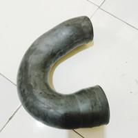 selang turbo leter U Dyna saurus Hino dutro