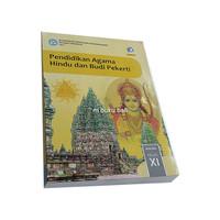Pendidikan Agama Hindu dan Budi Pekerti SMA SMK