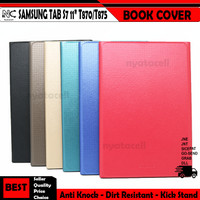 Samsung Tab S7 11 Inch T870 T875 Book Cover Smart Flip Case Leather