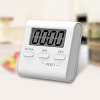 Timer Masak Dapur Sporst Countdown Digital Alarm Clock