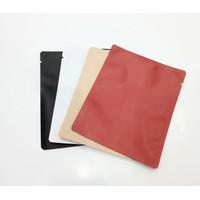 Kemasan Sachet Alufoil Utk Drip Bag Coffee 10x12.5