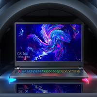 Mi Gaming Laptop 15.6 Core i7-8750H 16GB/512GB GTX1060 6GB